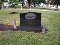Image for U.S. Submarine Veterans - Columbia, PA