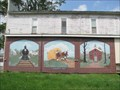 Image for Albany's Past - Albany, OH