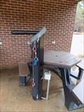 Image for Bike Fixation at UCO's University Commons Courtyard - Edmond, OK, USA