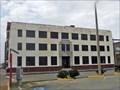 Image for Cotton Exchange & Board of Trade Building - Galveston, TX