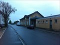 Image for Grenzach - Grenzach-Wyhlen, BW, Germany