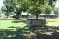 Image for John B. Wright Memorial Park - Double Oak, TX