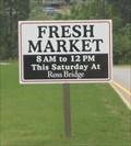 Image for Fresh Market at Ross Bridge in Birmingham, AL