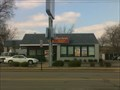 Image for Hardee's - Weinbach Ave. - Evansville, IN