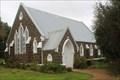 Image for Methodist Church (former) - Koroit  Victoria, Australia