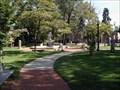 Image for Underhill Park - Mays Landing (Hamilton Twp.), NJ