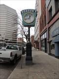 Image for Dodson's Jewelers - Spokane, Washington
