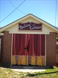 Image for Behind La Curtain - Charleston, South Australia