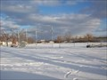 Image for Dingens Park - Cheektowaga, NY