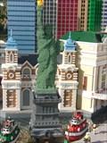 Image for NY,NY,NY, Legoland, Florida, Nr Lake Wales.