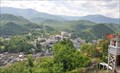 Image for Gatlinburg Sky Lift Overlook