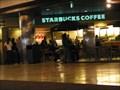 Image for Starbucks - Grand Sierra - Reno, NV