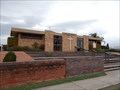 Image for St. Michaels Catholic Church - Manilla, NSW