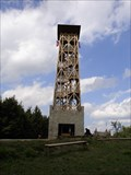 "Image for Look-Out Tower ""Velky Lopenik"", CZ"