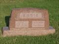 Image for 101 - Daisy L. Basil  - Fairlawn Cemetery - Stillwater, OK