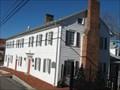 Image for Old Deery Inn Building - Blountville, TN