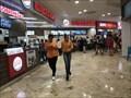 Image for Burger King - Shopping Center Norte - Sao Paulo, Brazil