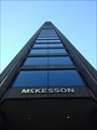 Image for McKesson Plaza - San Francisco, CA