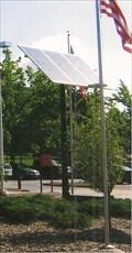 Image for Solar at Hospital - Columbia, MO