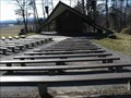 Image for Battlefield Amphitheater - Gettysburg, PA