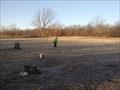 Image for Brown Cemetery - Nowata, OK USA
