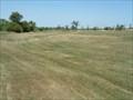 Image for Hidatsa Village Site - Knife River Indian Village National Historic Site