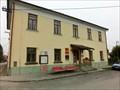 Image for Velký Vreštov - 544 54, Velký Vreštov, Czech Republic