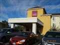 Image for Comfort Suites - free wifi - Fernley, NV