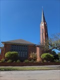 Image for DRC GRAHAMSTOWN 3326-274