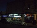 Image for Domino's - Bong Bong Street, Bowral, NSW