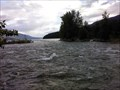Image for Destination - Kaslo River