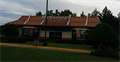 Image for McDonald's - Bert Knous/Linwood - Shreveport, LA