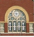 Image for Moulton Methodist Church - Moulton, IA
