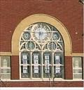 Image for Moulton Methodist Church - Moulton, IA