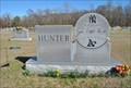 "Image for James Augustus ""Catfish"" Hunter - Hertford, North Carolina"