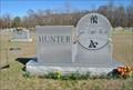 "Image for James Augustus ""Catfish"" Hunter - Hertford, North Carolina"