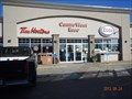 Image for Tim Hortons - Centre West - Grande Prairie, Alberta