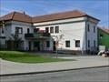 Image for Uhercice u Hustopecí - 691 62, Uhercice u Hustopecí, Czech Republic