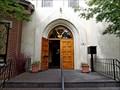 Image for Methodist Episcopal Church - Bozeman, MT