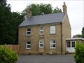 Image for Traditional House - London Road, Stonely, Cambridgeshire, UK
