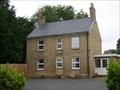 Image for Traditional House - London Road, Stonely, Cambridgeshire, UK