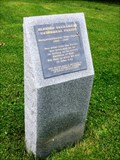 Image for Blessed Sacrament Cathedral Sesquiential Time Capsule - Greensburg, Pennsylvania