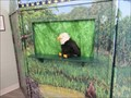 Image for Eagle Puppet Theater – Wabasha, MN