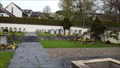 Image for Friedhof - Arboldswil, BL, Switzerland