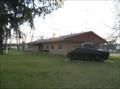 "Image for ""Veterans Memorial Post #63"" - Clintonville, WI"