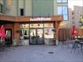 Image for Pizza Carlo - Copper Mountain, CO