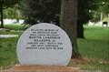 Image for Vietnam War Memorial, State Veterans Cemetery, Boscawen, NH, USA