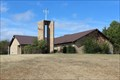 Image for St. Patrick's Catholic Church - Atoka, OK