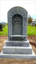 Image for Narcissie L. Davis - Pleasant Hill Cemetery - Pleasant Hill, OR
