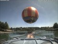 Image for Panoramagique webcam - Disney Village, Marne-la-Vallée, FR